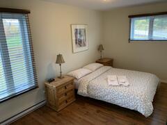 cottage-for-rent_charlevoix_123586