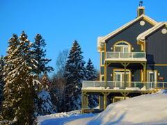 cottage-for-rent_charlevoix_123591