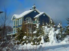 cottage-for-rent_charlevoix_123593