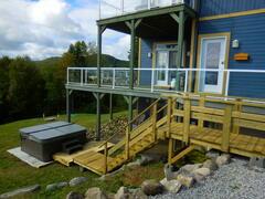 cottage-for-rent_charlevoix_61828