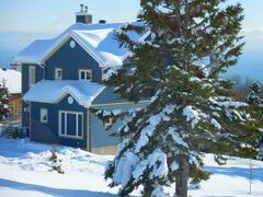 rent-cottage_Petite-Rivière-St-François_123594
