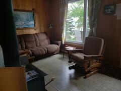 cottage-for-rent_gaspesie_107832