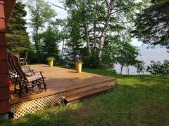 cottage-for-rent_gaspesie_108074