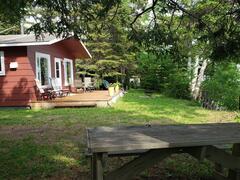 cottage-for-rent_gaspesie_108076