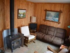 cottage-for-rent_gaspesie_61954