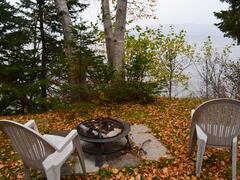 cottage-for-rent_gaspesie_61955
