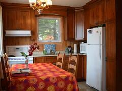 cottage-for-rent_gaspesie_61958