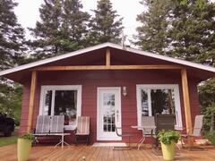 cottage-rental_chalet-ode-a-la-mer_108248
