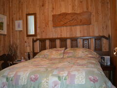 cottage-rental_chalet-ode-a-la-mer_61956