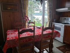 rent-cottage_Gaspé_107831