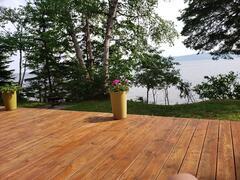 rent-cottage_Gaspé_108075