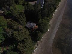 rent-cottage_Gaspé_121711