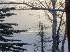 rent-cottage_Gaspé_121714