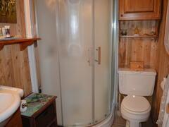 rent-cottage_Gaspé_61957