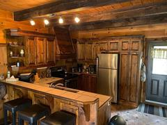 chalet-a-louer_lanaudiere_119049