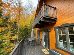 chalet-a-louer_lanaudiere_119052