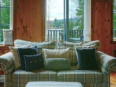 chalet-a-louer_lanaudiere_119056