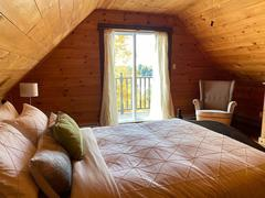 chalet-a-louer_lanaudiere_119062