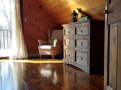 chalet-a-louer_lanaudiere_119064