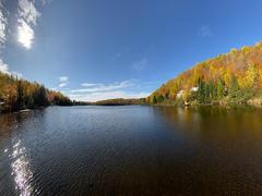 chalet-a-louer_lanaudiere_119068