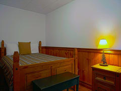 chalet-a-louer_lanaudiere_119077