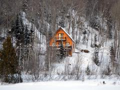 chalet-a-louer_lanaudiere_119080
