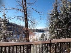 chalet-a-louer_lanaudiere_119083