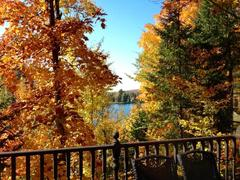 cottage-for-rent_lanaudiere_119071