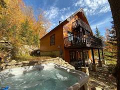 cottage-rental_exit-chaletsterrasses-kedros_119043