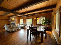 cottage-rental_exit-chaletsterrasses-kedros_119050