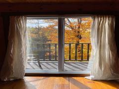 cottage-rental_exit-chaletsterrasses-kedros_119063