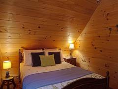 cottage-rental_exit-chaletsterrasses-kedros_119066