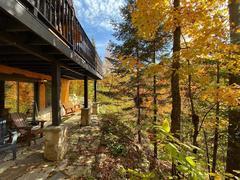 cottage-rental_exit-chaletsterrasses-kedros_119069