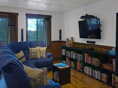 cottage-rental_exit-chaletsterrasses-kedros_119075