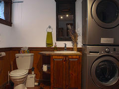 cottage-rental_exit-chaletsterrasses-kedros_119078