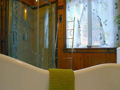 location-chalet_exit-chaletsterrasses-kedros_119060