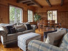 rent-cottage_Entrelacs_119051