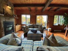 rent-cottage_Entrelacs_119054