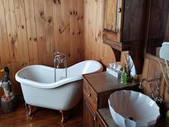 rent-cottage_Entrelacs_119058
