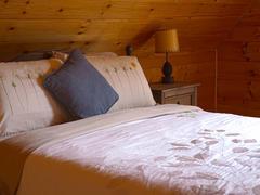 rent-cottage_Entrelacs_119061