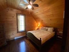 rent-cottage_Entrelacs_119065