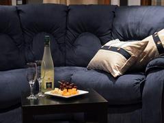 rent-cottage_Entrelacs_119076