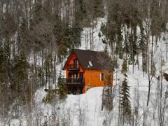 rent-cottage_Entrelacs_119079