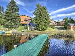 chalet-a-louer_lanaudiere_118975