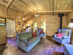 chalet-a-louer_lanaudiere_62201