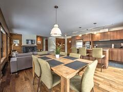 chalet-a-louer_lanaudiere_62203