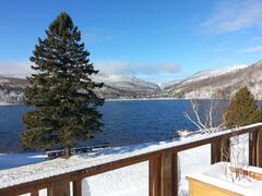location-chalet_chalets-et-condos-le-grand-r_118980