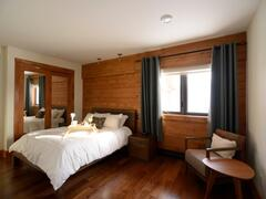location-chalet_chalets-et-condos-le-grand-r_118984