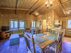 location-chalet_chalets-et-condos-le-grand-r_118985
