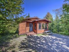 rent-cottage_St-Donat_118974